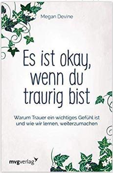 Es ist okay wenn du traurig bist