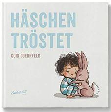 Sensibles Kinderbuch